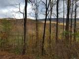 lot 17 Blue Ridge Drive - Photo 1