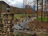 lot 17 Blue Ridge Drive - Photo 10