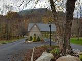 lot 17 Blue Ridge Drive - Photo 12