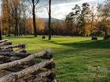 lot 17 Blue Ridge Drive - Photo 13