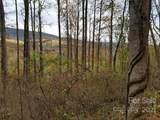 lot 17 Blue Ridge Drive - Photo 16