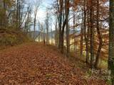lot 17 Blue Ridge Drive - Photo 2