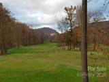 lot 17 Blue Ridge Drive - Photo 6