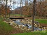 lot 17 Blue Ridge Drive - Photo 8