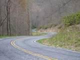 LOT 28 Tumblestone Drive - Photo 4