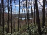 0 Hawk Mountain Road - Photo 3