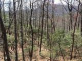 0 Hawk Mountain Road - Photo 6