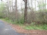 0 Woodland Circle - Photo 1