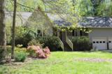 109 Pinewood Drive - Photo 1