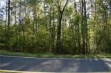 0 Shoreline Drive - Photo 11