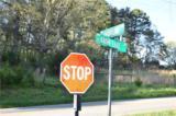 0 Shoreline Drive - Photo 27