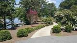 2045 Paradise Harbor Drive - Photo 15