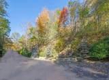 Lot 1 Big Boulder Ridge - Photo 12