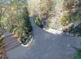 Lot 1 Big Boulder Ridge - Photo 13