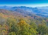 Lot 1 Big Boulder Ridge - Photo 19
