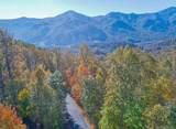 Lot 1 Big Boulder Ridge - Photo 22