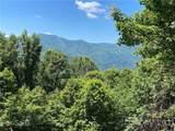 Lot 1 Big Boulder Ridge - Photo 29
