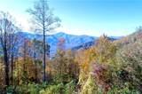 Lot 4 Big Boulder Ridge - Photo 1