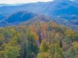 Lot 4 Big Boulder Ridge - Photo 17