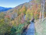 Lot 4 Big Boulder Ridge - Photo 18