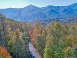 Lot 4 Big Boulder Ridge - Photo 20