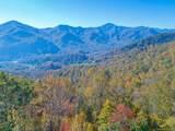 Lot 4 Big Boulder Ridge - Photo 4