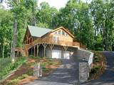 Lot 5 Big Boulder Ridge - Photo 6