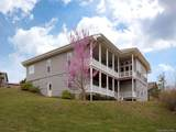 36 Governor Thomson Terrace - Photo 36