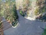 Lot 13 Big Boulder Ridge - Photo 11