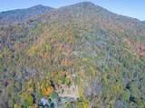 Lot 13 Big Boulder Ridge - Photo 15