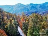 Lot 13 Big Boulder Ridge - Photo 8