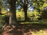 700 Twin Oaks Road - Photo 1