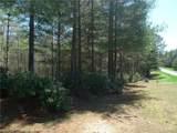 103 Big Tree Way - Photo 4