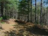 103 Big Tree Way - Photo 5