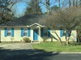 58 Charing Place - Photo 1