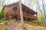 92 Dow Hollow Cove - Photo 1
