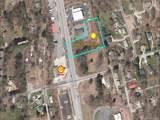 1278 Sweeten Creek Road - Photo 1