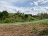 84 Old Turkey Creek Road - Photo 3