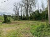 84 Old Turkey Creek Road - Photo 4