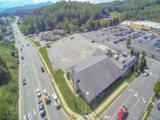 374 Walmart Plaza - Photo 1