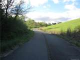 484 Pitchfork Lane - Photo 13