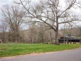 34 Wandering Oaks Way - Photo 11