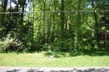 5638 Timber Lane - Photo 1