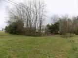 4184 Haywood Road - Photo 1