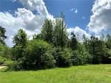 8 Acres Keemoore Drive - Photo 1