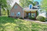6310 Marvin Fowler Road - Photo 1