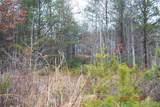 Lot 17 Bambi Drive - Photo 3