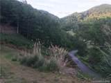 00000 Grapevine Road - Photo 7