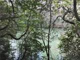 5 Indian Lake Road - Photo 1