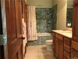 76 Sawgrass Drive - Photo 10